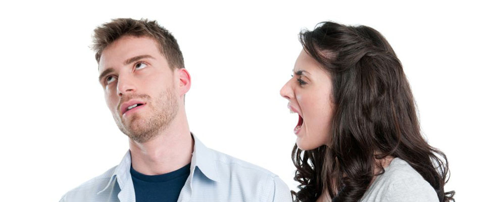 Tι είναι το συναισθηματικό παράσιτο και πώς να το εντοπίσετε γύρω σας