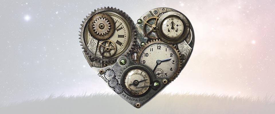Ποια είναι τα μυστικά της αγάπης που διαρκεί
