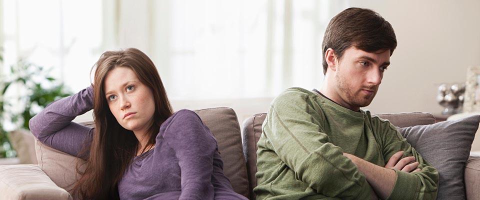 Γιατί πολλά ζευγάρια αποφασίζουν να χωρίσουν μετά τις διακοπές;