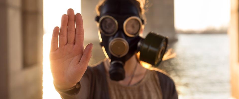 5 Τοξικοί τύποι ανθρώπων που πρέπει ν' απομακρύνουμε άμεσα από τη ζωή μας